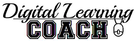 Digital Learning Coach