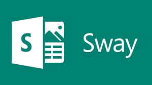 1-Sway_splash