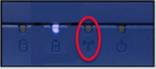 WirelessIndicatorLight