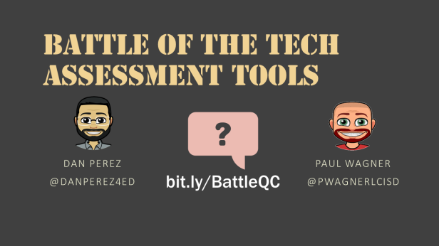 TCEA-Battle